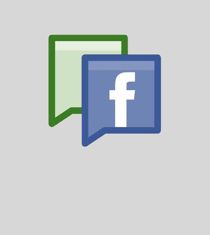 Facebook Groupes ou pages