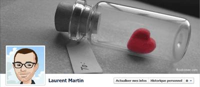 10 Sites Pour Reussir Sa Photo De Couverture Facebook