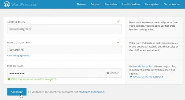 avatar-wordpress1